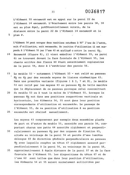 la naissance des esterel (les brevets) 12_81a10