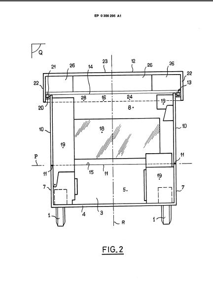 la naissance des esterel (les brevets) 12_89a10
