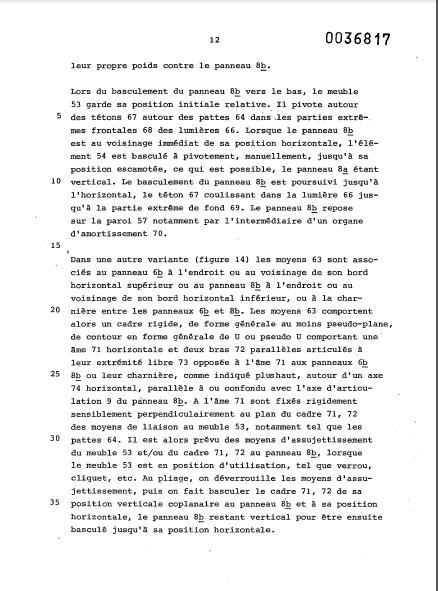 la naissance des esterel (les brevets) 13_81a10