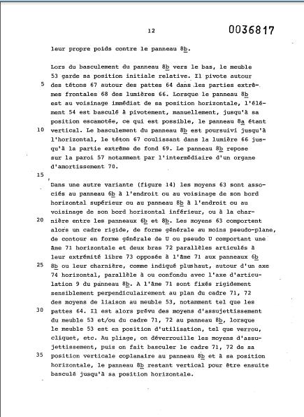 la naissance des esterel (les brevets) 13_81b10