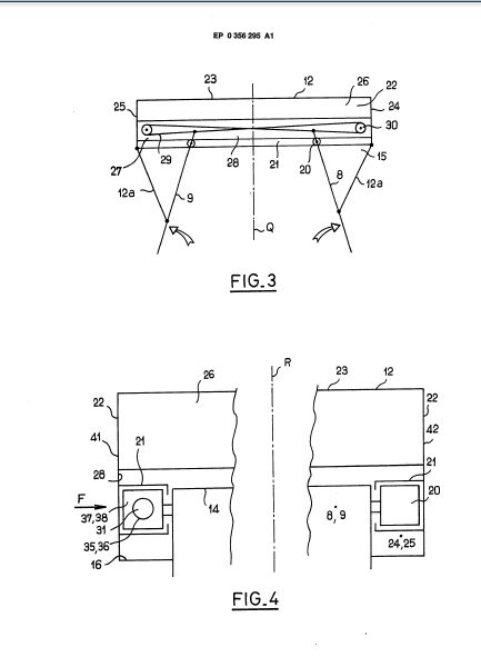 la naissance des esterel (les brevets) 13_89a10