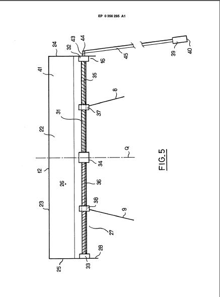 la naissance des esterel (les brevets) 14_89a10