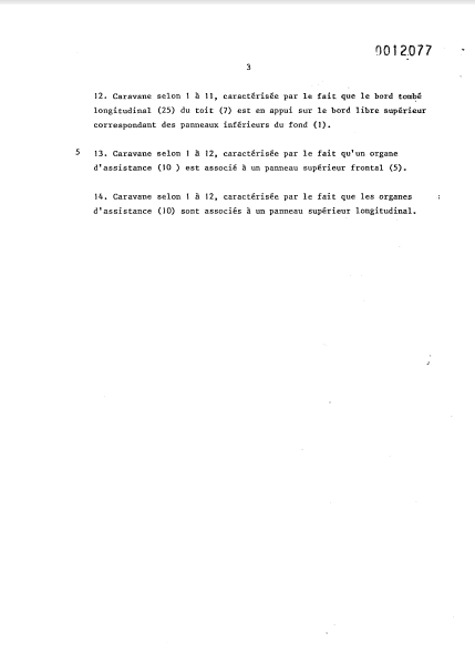 la naissance des esterel (les brevets) 15_79a10