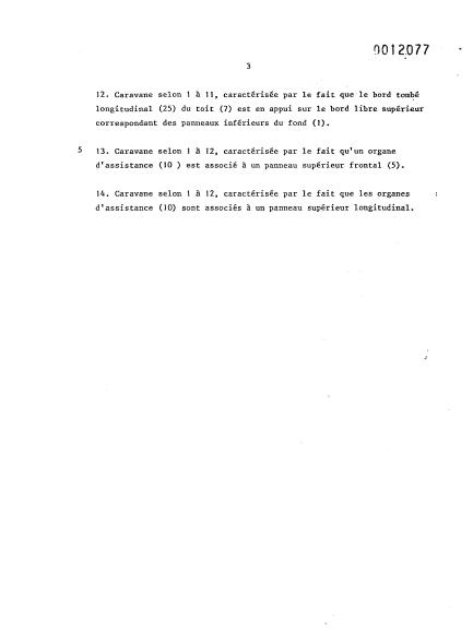 la naissance des esterel (les brevets) 15_79b10