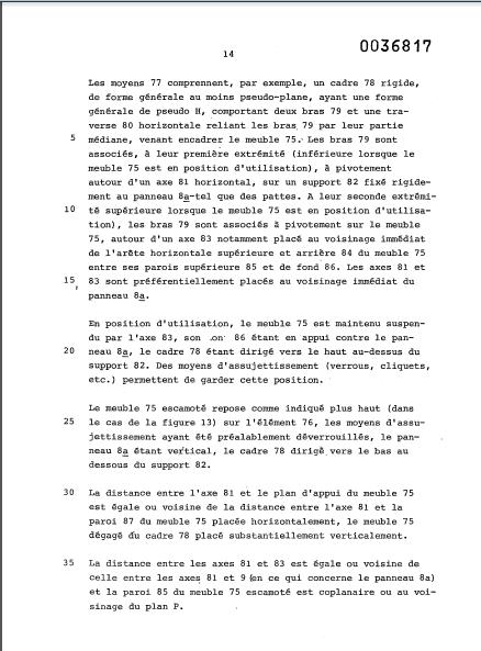 la naissance des esterel (les brevets) 15_81b10