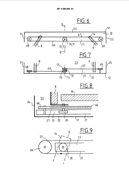 la naissance des esterel (les brevets) 15_89a10