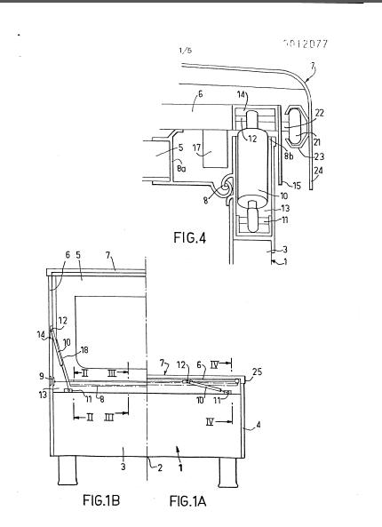 la naissance des esterel (les brevets) 16_79a10