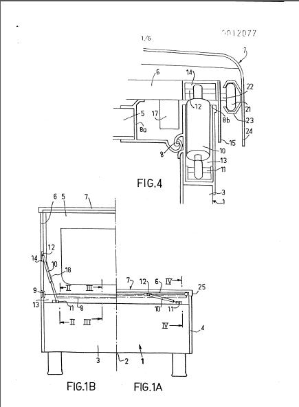 la naissance des esterel (les brevets) 16_79b10