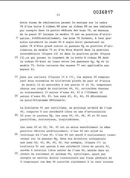 la naissance des esterel (les brevets) 16_81a10