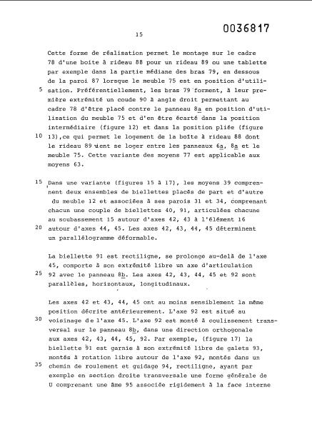 la naissance des esterel (les brevets) 16_81b10