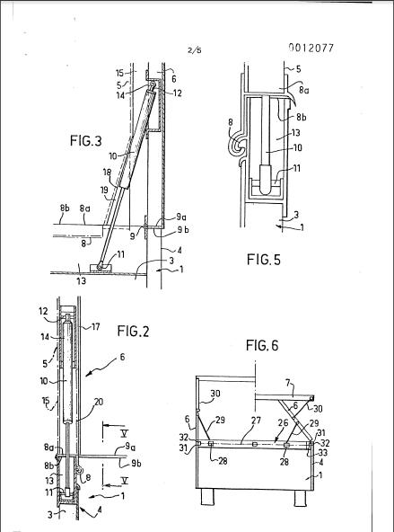 la naissance des esterel (les brevets) 17_79b10