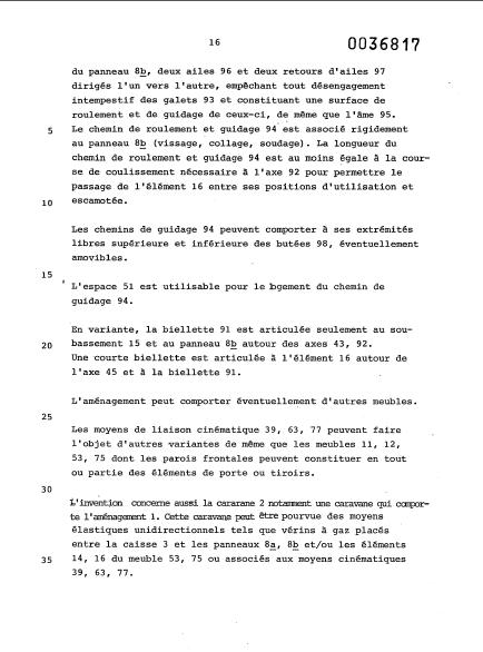 la naissance des esterel (les brevets) 17_81a10