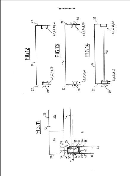 la naissance des esterel (les brevets) 17_89a10