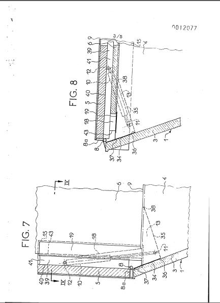 la naissance des esterel (les brevets) 18_79a10