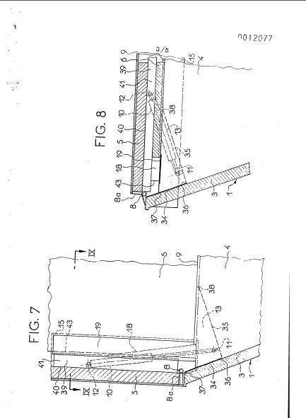 la naissance des esterel (les brevets) 18_79b10