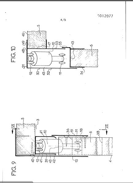 la naissance des esterel (les brevets) 19_79a10