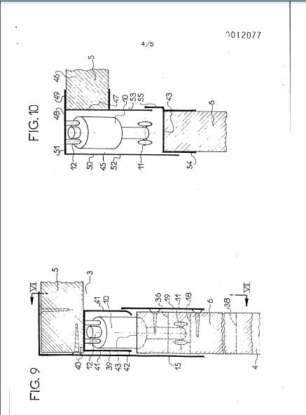la naissance des esterel (les brevets) 19_79b10