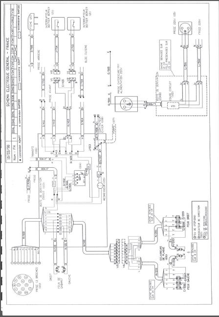 la naissance des esterel (les brevets) 19top10