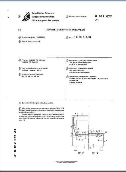 la naissance des esterel (les brevets) 1_79a110