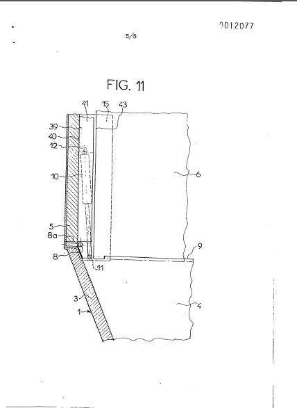 la naissance des esterel (les brevets) 20_79a10