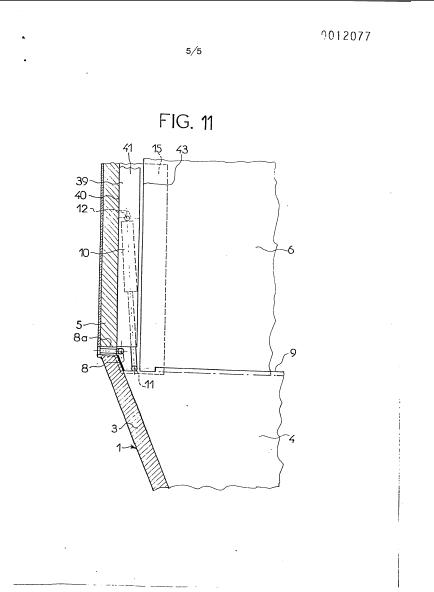 la naissance des esterel (les brevets) 20_79b10