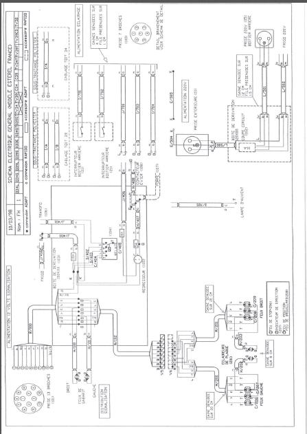 la naissance des esterel (les brevets) 20top10