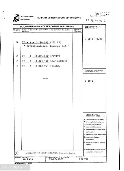 la naissance des esterel (les brevets) 21_79b10