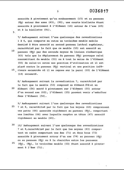 la naissance des esterel (les brevets) 21_81a10