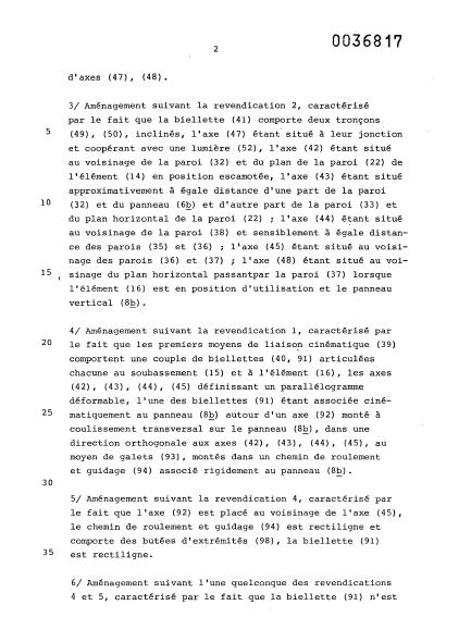 la naissance des esterel (les brevets) 21_81b10