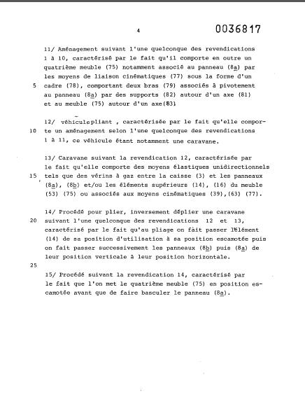 la naissance des esterel (les brevets) 22_81a10