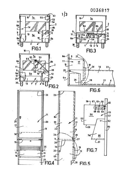 la naissance des esterel (les brevets) 23_81a10