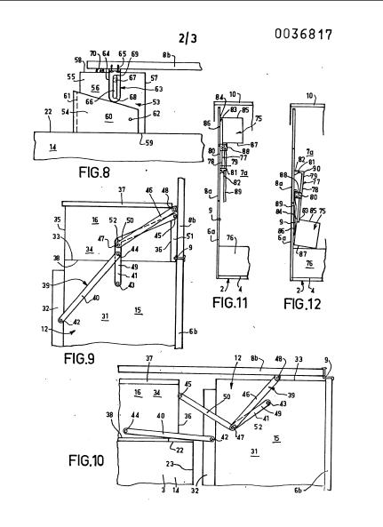 la naissance des esterel (les brevets) 24_81a10