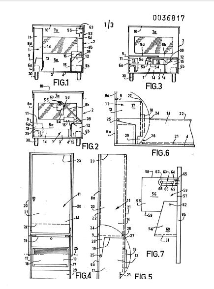 la naissance des esterel (les brevets) 24_81b10