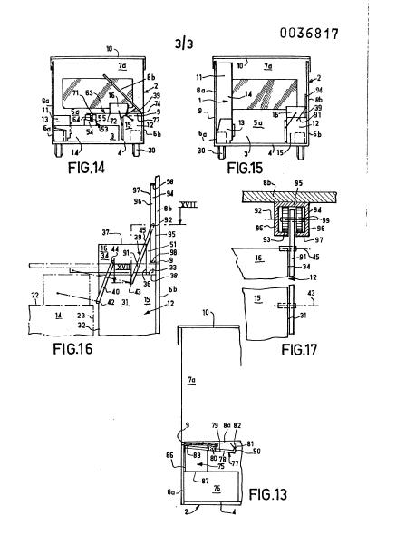 la naissance des esterel (les brevets) 25_81a10