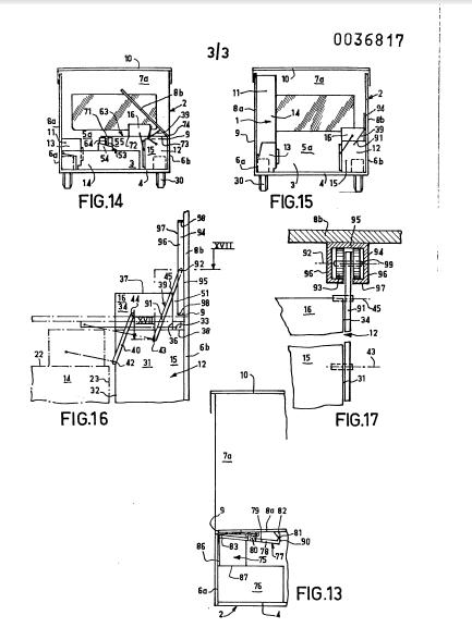 la naissance des esterel (les brevets) 26_81b10