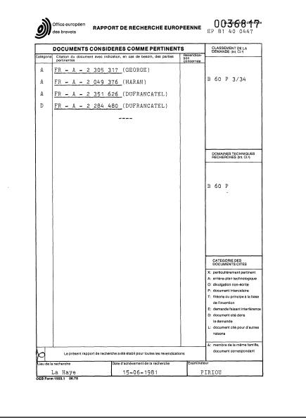 la naissance des esterel (les brevets) 27_81b10