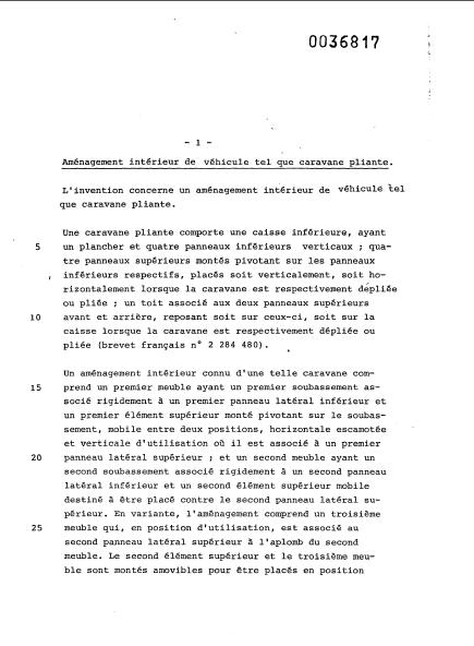 la naissance des esterel (les brevets) 2_81b110