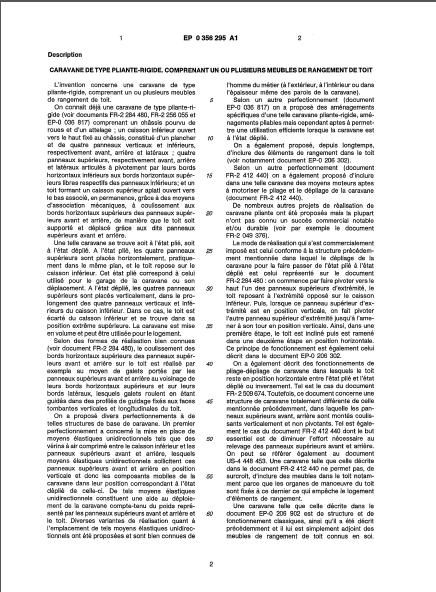 la naissance des esterel (les brevets) 2_89a110