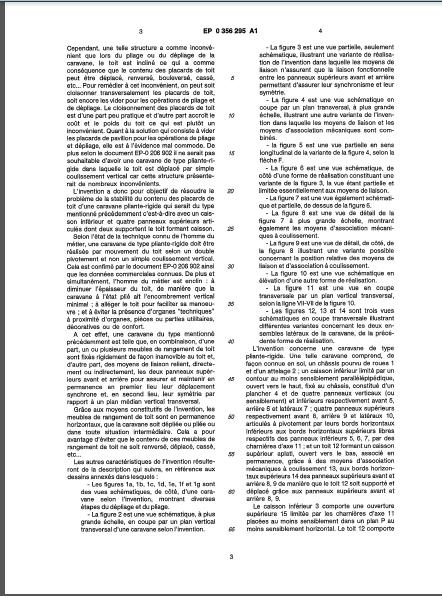 la naissance des esterel (les brevets) 3_89a110