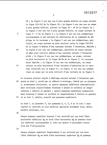 la naissance des esterel (les brevets) 5_79b110