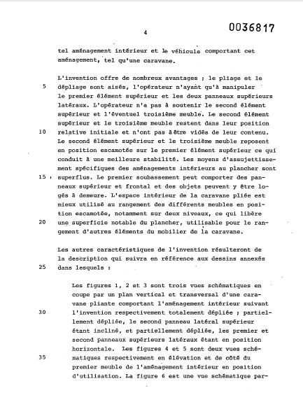 la naissance des esterel (les brevets) 5_81b110