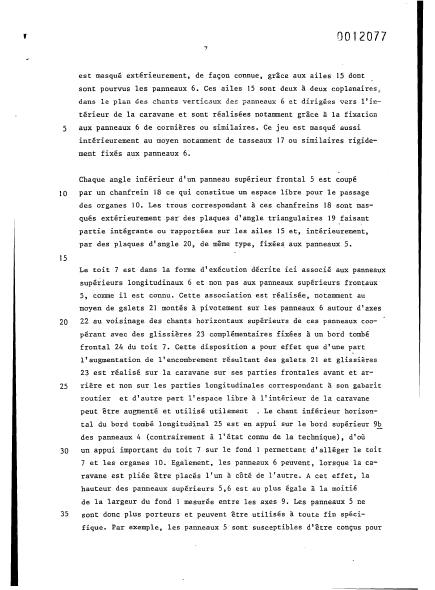 la naissance des esterel (les brevets) 8_79b110