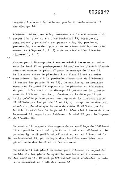 la naissance des esterel (les brevets) 8_81b110