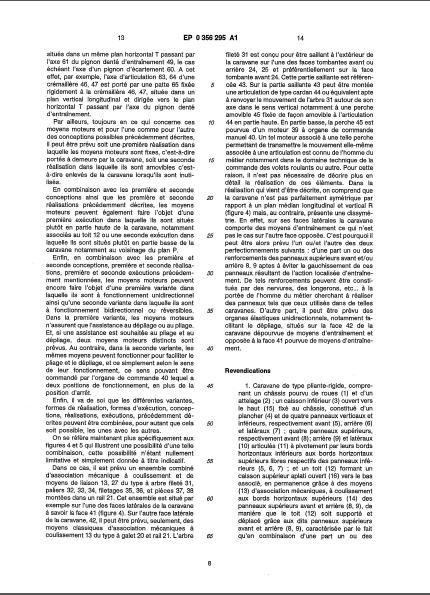 la naissance des esterel (les brevets) 8_89a110