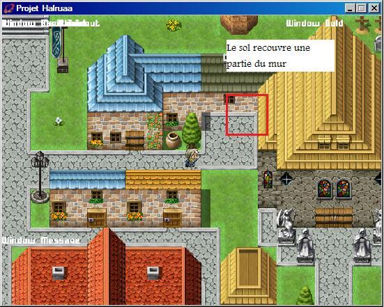 Knight of Halruaa - Page 2 00000015
