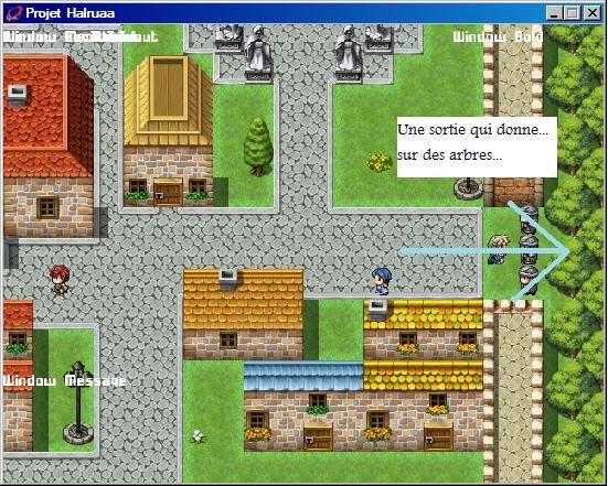 Knight of Halruaa - Page 2 00000016