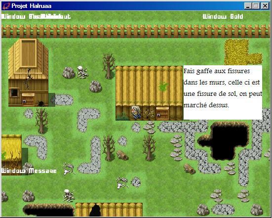 Knight of Halruaa - Page 2 000011