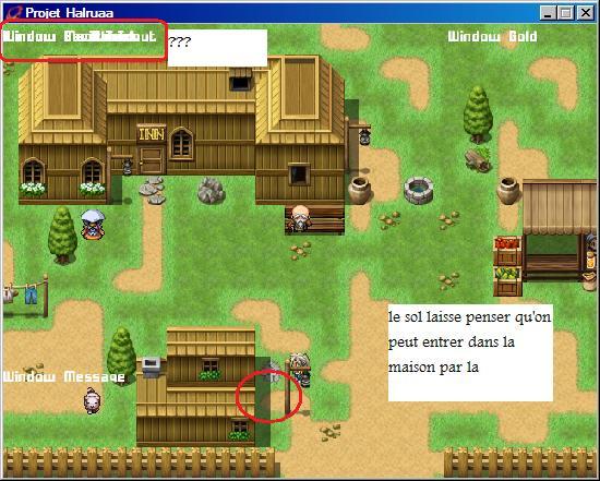 Knight of Halruaa - Page 2 012