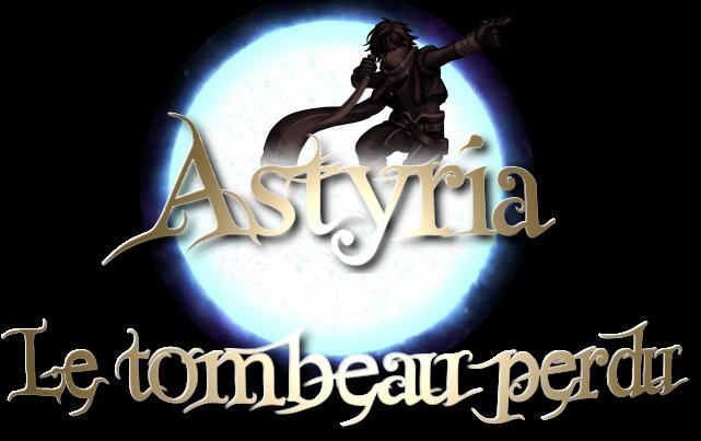 VOTE projet de l'entête! Astyri11