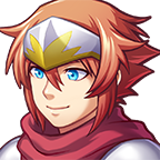 Selecteur ( personnages/ niveau voir écran titre personnalisé) Choix110